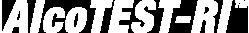 distillerytoolkit.com Logo